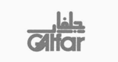 Galfar Engineering & Contracting W.L.L Emirates